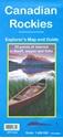 Canadian-Rockies-Banff-Jasper-Yoho-National-Parks_9781895526790