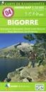 Bigorre - Cauterets - Gavarnie - Saint-Lary-Soulan - Pyrenees NP Rando Editions 4