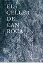 El-Celler-de-Can-Roca_9781910690291