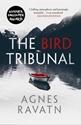 The-Bird-Tribunal_9781910633359