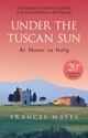 Under-the-Tuscan-Sun_9780857503589