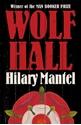Wolf-Hall_9780007230204
