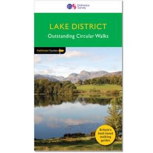 Lake District Circular Walks