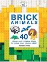 Brick-Animals_9781780554464