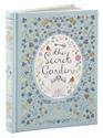 The-Secret-Garden_9781435158184