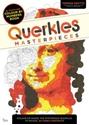 Querkles-Masterpiece_9781781572412