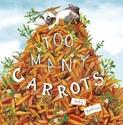 Too-Many-Carrots_9781782024156