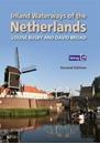 The Netherlands - Inland Waterways