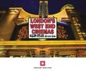 Londons-West-End-Cinemas_9781848022577