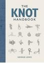 The-Knot-Handbook_9781861089977