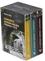 Londons-Hidden-Walks-Volumes-1-3_9781902910543