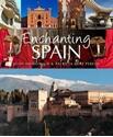 Enchanting-Spain_9781909612709