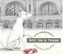 Dog-on-a-Train_9781910646083