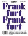38-Hours-in-Frankfurt_9783000502729