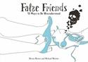 False-Friends-51-Ways-to-be-Misunderstood_9783905252859