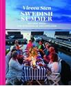 Swedish-Summer_9789171263414