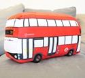 Red-London-Bus-Cushion_0600977746927