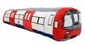 Tube-Train-Cushion-Medium_0600977747047