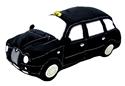 London-Black-Taxi-Cushion_0600977746941