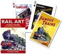 Rail-Art-Playing-Cards_9001890151118