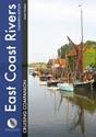 Cruising-Companion-To-East-Coast-Rivers_9781909911512