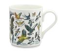 Birds-Mug_9786000536077