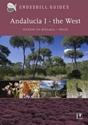 Western-Andalucia-From-Huelva-to-Malaga-I_9789491648090