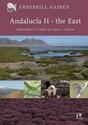 Eastern-Andalucia-From-Malaga-to-Cabo-de-Gata-Spain-II_9789491648106