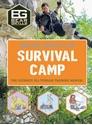 Bear-Grylls-World-Adventure-Survival-Camp_9781786960009