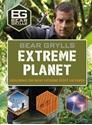 Bear-Grylls-Extreme-Planet_9781786960030