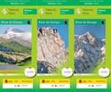 Picos-de-Europa-National-Park-25K-CNIG-3-Map-and-Guide-Set_9788441637511