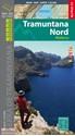 Mallorca-Tramuntana-North-Ed-Alpina-25K-Map_9788480906487