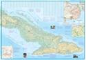 Cuba ITMB
