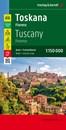 Tuscany - Florence F&B Top 10 Tips