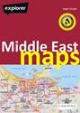 UAE-and-Arabian-Peninsula-Explorer-Maps-and-Atlases_SI00002366