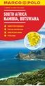 South-Africa-Namibia-Botswana_9783829767309