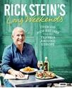 Rick-Steins-Long-Weekends_9781785940927