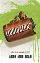 Liquidator_9781910200209