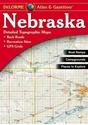 Nebraska-Recreational-Atlas-Gazetteer_9780899333281