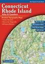 Connecticut-Rhode-Island-Atlas-Gazetteer_9780899333519