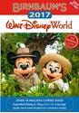 Birnbaums-2017-Walt-Disney-World-The-Official-Guide_9781484737774