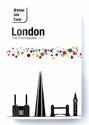 Threesixfive-London-the-Photoguide-2017_9780993285264