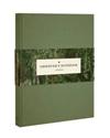 Observers-Notebook-Trees_9781616895372