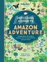 Unfolding-Journeys-Amazon-Adventure_9781786571052