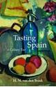 Tasting-Spain-A-Culinary-Tour_9781909961210