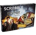 Harry-Potter-Scrabble_0887961324754