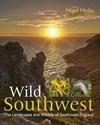 Wild-Southwest-The-Landscapes-and-Wildlife-of-Southwest-England_9780992797010