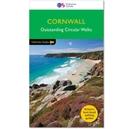 Cornwall Outstanding Circular Walks