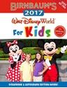 Birnbaums-2017-Walt-Disney-World-for-Kids_9781484737781