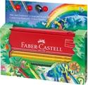 Faber-Castell-Jungle-Grip-Colouring-Set_4005401124528